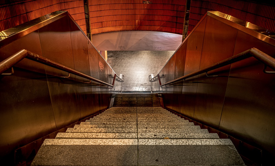 stairs-4604216_960_720